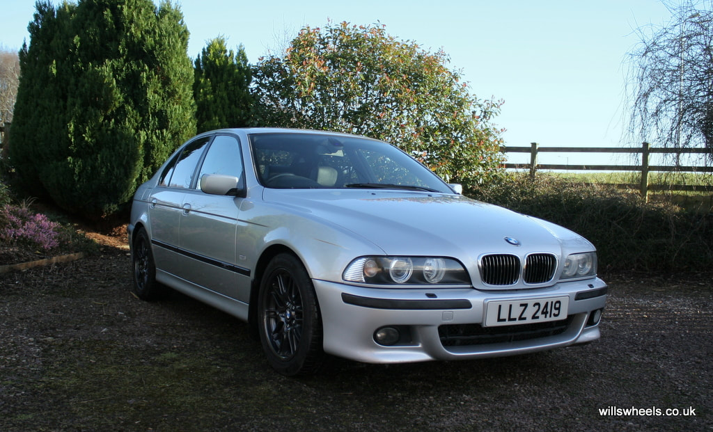 Cars For Sale - willswheels co uk